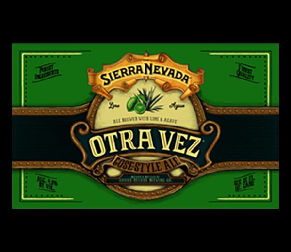 SIERRA NEVADA OTRA VEZ