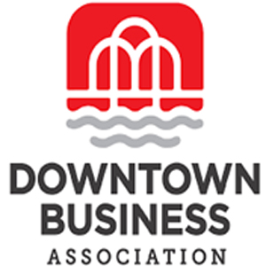 Downtown Business Association