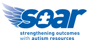 Strengthening Outcomes with Autism Resources