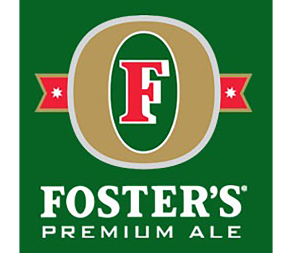 Image result for fosters premium ale