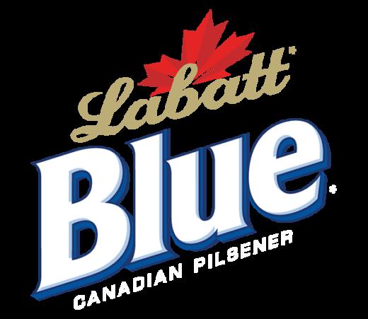 LABATT BLUE