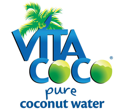VITA COCO COCONUT WATER PINEAPPLE