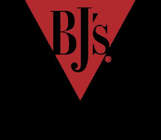 BJS COLLABORATION