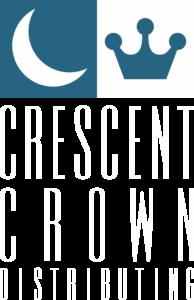 CCD logo LA
