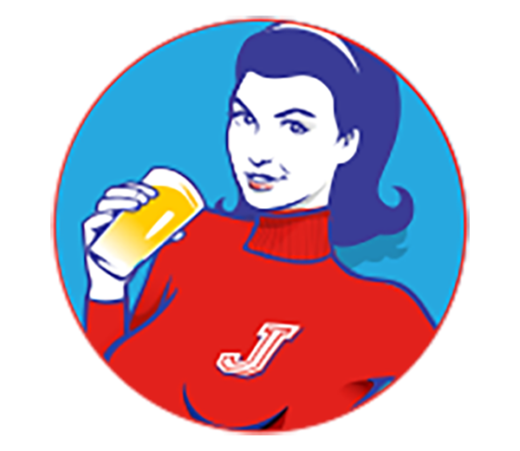 FLYING TIGER JUCEE PALE ALE