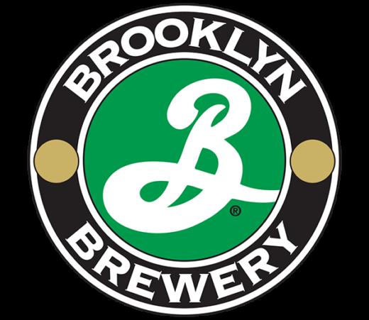 BROOKLYN IPA FOR ALL