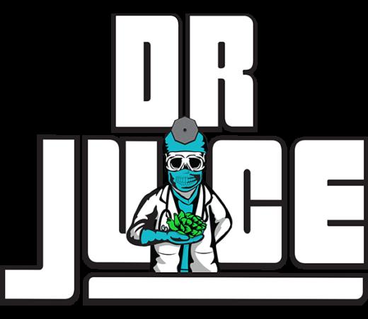 PARISH DR JUICE