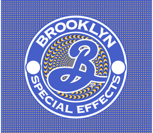 BROOKLYN SPECIAL EFFECTS (NA)