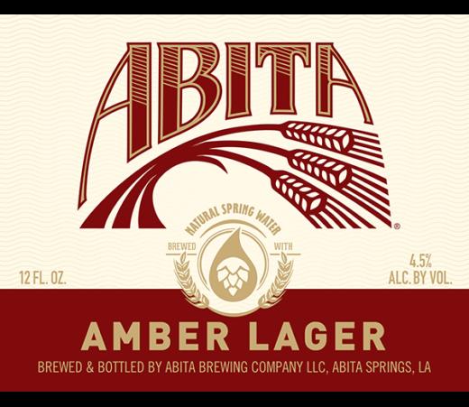 ABITA AMBER