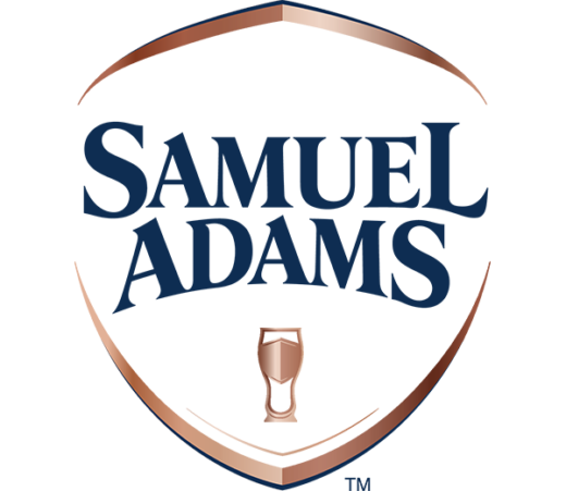 SAMUEL ADAMS BEERS OF SUMMER VARIETY PK