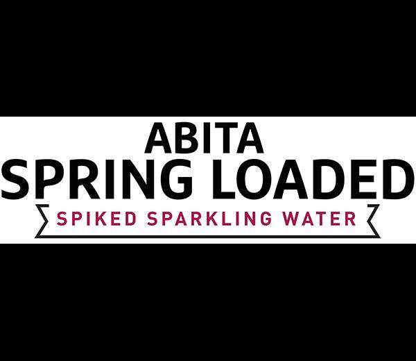 ABITA SPRING LOADED WATERMELON