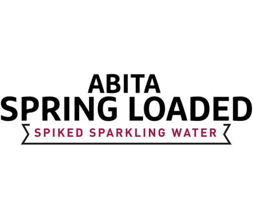 ABITA SPRING LOADED SPLASH BERRY