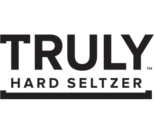 TRULY WILD BERRY