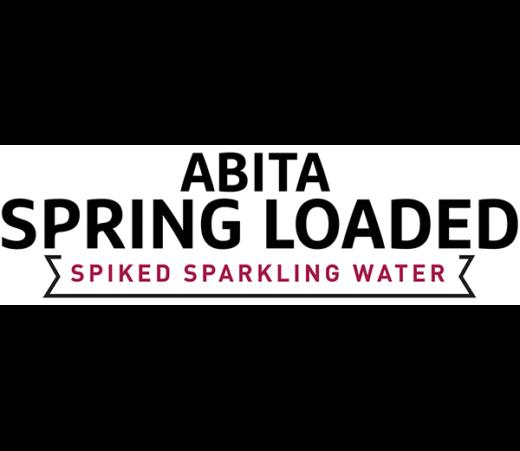 ABITA SPRING LOADED VARIETY