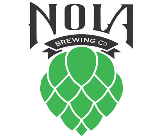 NOLA ORLEANER WEISSE SALTED WATERMELON & MINT SOUR ALE