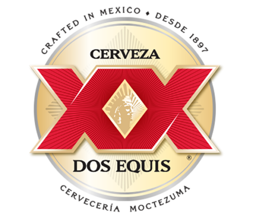 DOS EQUIS VARIETY