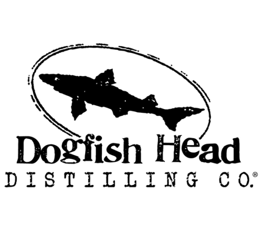 DOGFISH CHERRY BERGAMOT WHISKEY SOUR