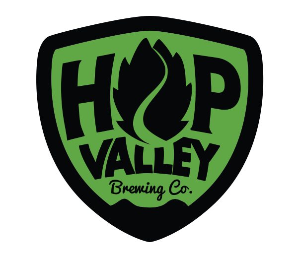 HOP VALLEY CRYO HOPS STASH PACK VARIETY