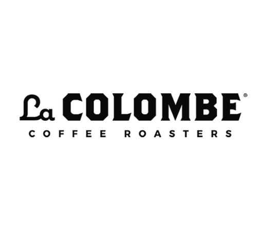 LA COLOMBE COFFEE DRAFT LATTE MOCHA
