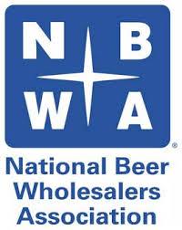 National Beer Wholesalers Association Award (NBWA)