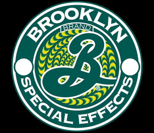 BROOKLYN SPECIAL EFFECTS IPA (NA)