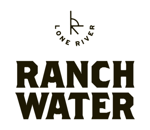 LONE RIVER RANCH WATER VARIETY