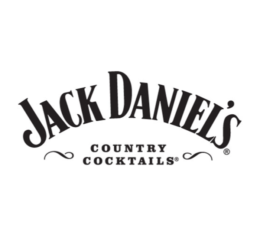 JACK DANIELS COUNTRY DOWNHOME PUNCH