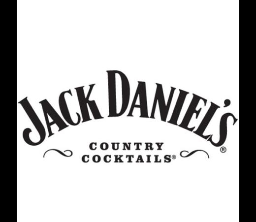 JACK DANIELS COUNTRY BLACK JACK COLA